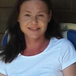 Foto von Dani133, Frau 43 Jahre alt, aus Neustadt Schleswig-Holstein