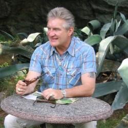 Foto von andersonknight91, Mann 54 Jahre alt, aus Arnsberg Nordrhein-Westfalen