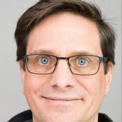 Foto von Casi74, Mann 46 Jahre alt, aus Wennigsen Niedersachsen