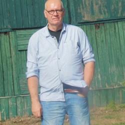 Foto von Huge, Mann 61 Jahre alt, aus Münster Nordrhein-Westfalen