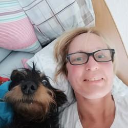 Foto von Kathi1k, Frau 52 Jahre alt, aus Essen Nordrhein-Westfalen