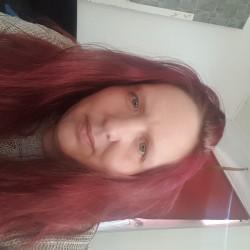 Foto von Janka81, Frau 38 Jahre alt, aus Helmstedt Niedersachsen