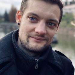 Foto von Crz, Mann 29 Jahre alt, aus Wunstorf Niedersachsen