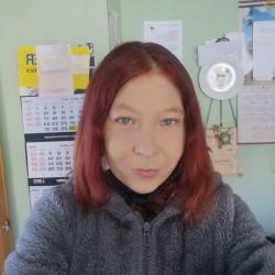 Foto von Desilein90, Frau 30 Jahre alt, aus Ludwigsburg Baden-Württemberg