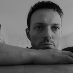 Foto von Technik, Mann 37 Jahre alt, aus Olpe Nordrhein-Westfalen