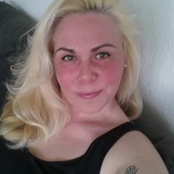 Foto von Dany0207, Frau 41 Jahre alt, aus Berlin Berlin