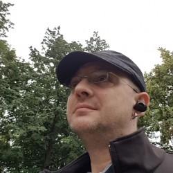Foto von Merlin0374, Mann 45 Jahre alt, aus Munich Bayern