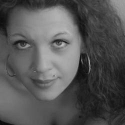 Foto von GrosseMutti84, Frau 35 Jahre alt, aus Gelsenkirchen Nordrhein-Westfalen