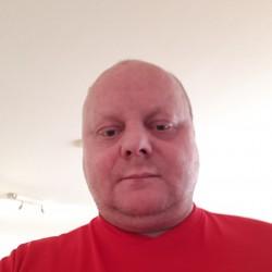 Foto von Daniel77m, Mann 43 Jahre alt, aus Brinkum Niedersachsen