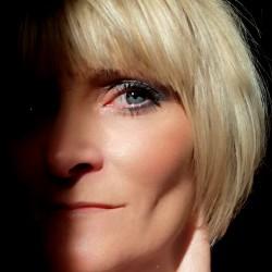 Foto von MandYst, Frau 46 Jahre alt, aus Suhl Thüringen