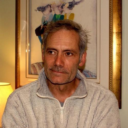 Foto von Hamms, Mann 57 Jahre alt, aus Raunheim Hessen