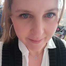 Foto von Nia, Frau 37 Jahre alt, aus Laichingen Baden-Württemberg