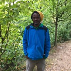Foto von punjuh, Mann 29 Jahre alt, aus Freiburg Baden-Württemberg