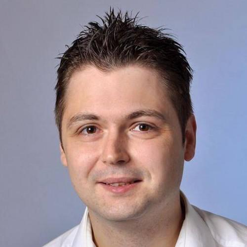 Foto von Manian85, Mann 35 Jahre alt, aus Aschaffenburg Bayern