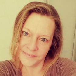 Foto von Kati, Frau 43 Jahre alt, aus Munich Bayern