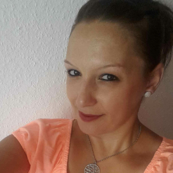 Foto von Inom87, Frau 33 Jahre alt, aus Dortmund Nordrhein-Westfalen