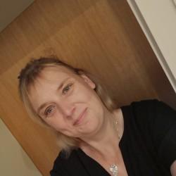 Foto von Herzbaum43, Frau 43 Jahre alt, aus Landshut Bayern