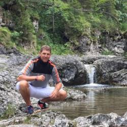 Foto von cbu, Mann 44 Jahre alt, aus Ulm Baden-Württemberg