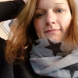 Foto von Sunnygirl, Frau 42 Jahre alt, aus Hamburg Hamburg