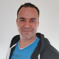 Foto von derAlex, Mann 42 Jahre alt, aus Rostock Mecklenburg-Vorpommern