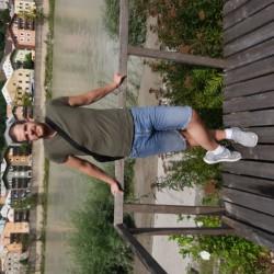 Foto von Liveyourlife, Mann 37 Jahre alt, aus Munich Bayern