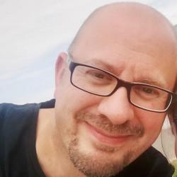 Foto von Apop75, Mann 45 Jahre alt, aus Wadgassen Saarland