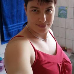 Foto von Zimmi86, Frau 33 Jahre alt, aus Klipphausen Sachsen