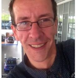 Foto von Holger77, Mann 42 Jahre alt, aus Zöschen Sachsen-Anhalt
