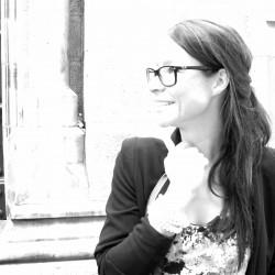 Foto von senoora, Frau 41 Jahre alt, aus Hameln Niedersachsen