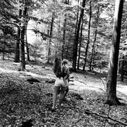 Foto von Ktinaa, Frau 28 Jahre alt, aus Hameln Niedersachsen