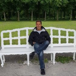Foto von Orlando, Mann 49 Jahre alt, aus Munich Bayern