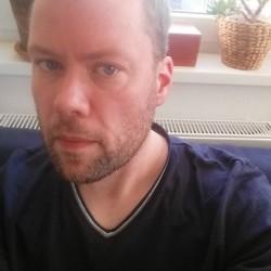 Foto von Eumolp, Mann 40 Jahre alt, aus Ansbach Bayern