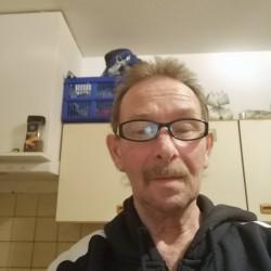 Foto von siggi59, Mann 61 Jahre alt, aus Bad Säckingen Baden-Württemberg