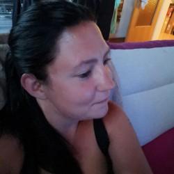 Foto von Jenny89, Frau 30 Jahre alt, aus Hildesheim Niedersachsen