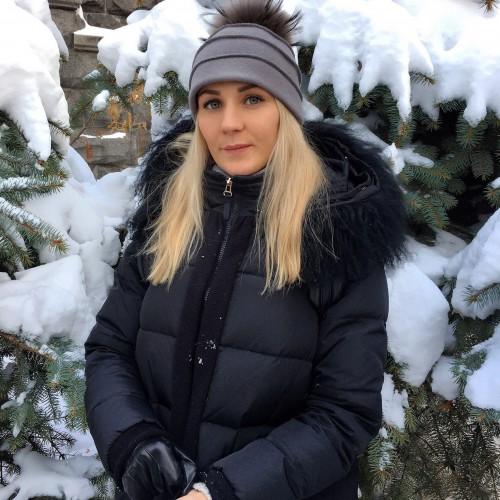 Foto von katyty84, Frau 35 Jahre alt, aus Berlin Berlin