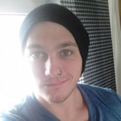 Foto von mikki87, Mann 33 Jahre alt, aus Aldenhoven Nordrhein-Westfalen
