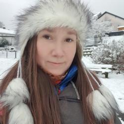 Foto von Franse, Frau 30 Jahre alt, aus Olpe Nordrhein-Westfalen