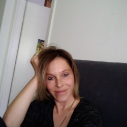 Foto von Women78, Frau 41