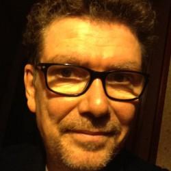 Foto von AlbertVomRhein, Mann 58 Jahre alt, aus Bonn Nordrhein-Westfalen