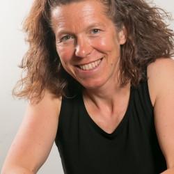 Foto von AnjaAusKettwig, Frau 48 Jahre alt, aus Essen Nordrhein-Westfalen