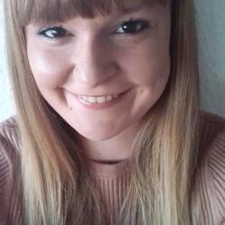 Foto von 93LisaLisa93, Frau 25 Jahre alt, aus Saarbrücken Saarland