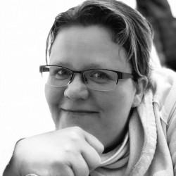 Foto von Stolzemama1234, Frau 33 Jahre alt, aus Halle Sachsen-Anhalt