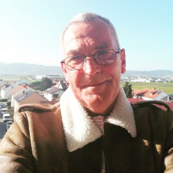 Foto von Josefheddesheim, Mann 60 Jahre alt, aus Heddesheim Baden-Württemberg