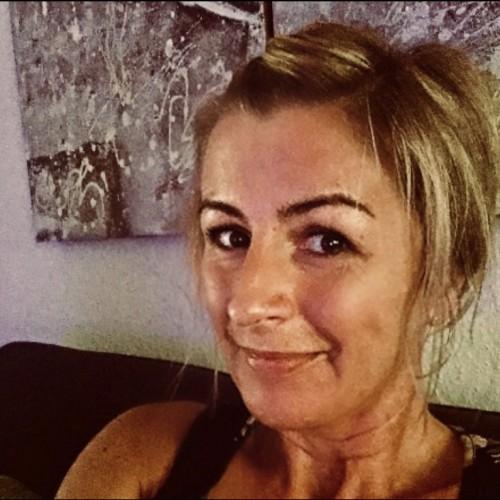 Foto von Melanie81, Frau 39 Jahre alt, aus Nordhausen Thüringen