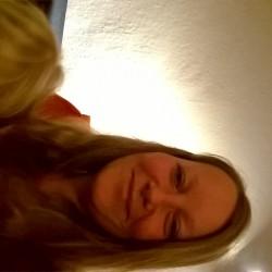 Foto von Braut, Frau 38 Jahre alt, aus Bad Honnef Nordrhein-Westfalen