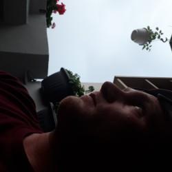 Foto von tassi, Mann 33 Jahre alt, aus Berlin Berlin