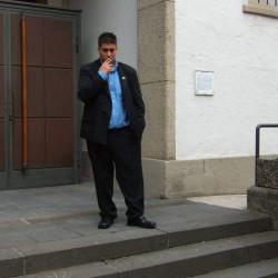 Foto von Daddynator, Mann 32 Jahre alt, aus Bruchköbel Hessen