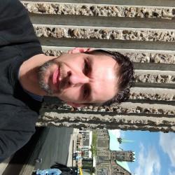Foto von 4ndreas, Mann 39 Jahre alt, aus Mönchengladbach Nordrhein-Westfalen