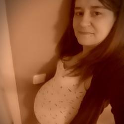 Foto von Nikki89, Frau 30 Jahre alt, aus Sankt Andreasberg Niedersachsen
