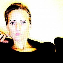 Foto von Ery, Frau 44 Jahre alt, aus Berlin Berlin